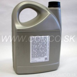 GM Genuine Motor Oil DEXOS 2 SAE 5W-30 5L - obr. 2