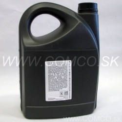 GM Genuine Motor Oil 10W-40 5L - obr. 2