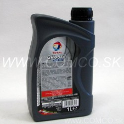Total QUARTZ INEO MC3 5W-30 1L - obr. 3