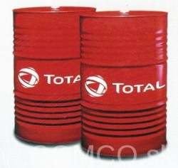 Total QUARTZ INEO MC3 5W-30 60L