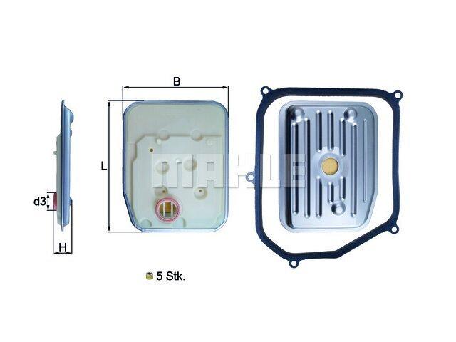 Western Golf Cart Battery Wiring Diagram Golf Cart Golf Cart Customs