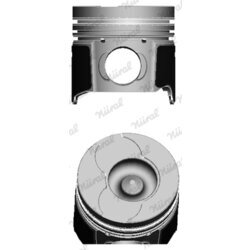 Renault Megane Steering also Fuse Box On A Renault Clio furthermore Fuse Box Diagram For Renault Megane additionally Fuse Box Renault Megane also 3 5 Liter V6 Engine Acura Tl. on renault clio mk3 fuse box diagram