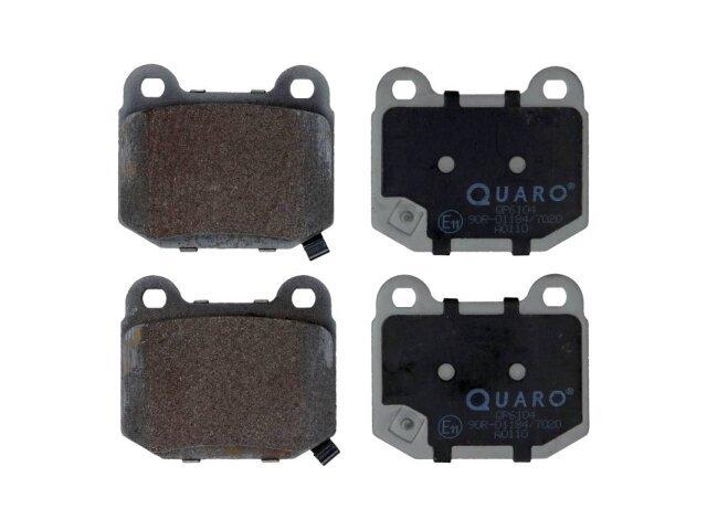 Mitsubishi brake pad|brake disc|Spark Plug Online Shipping
